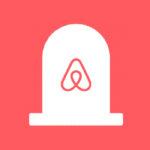 #airbnbcollapse ¿Es el coronavirus el fin de Airbnb?